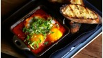 Shake Up Your Breakfast with an Ancient and Healthy Dish from the Middle East