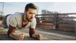 Study: Exercise Can Reduce Your Chance Of Dying From Alcohol-Related Diseases
