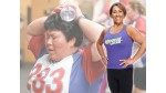 30 Proven Weight Loss Tips Inspired by the 'The Biggest Loser'