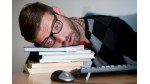 How Sleep Deprivation Affects Your Day At The Office