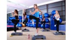 Postnatal Fitness Tips You Need To Know And A Mother's Fitness Journey