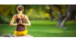 What's The Exact Amount Of Yoga You Need For A Healthy Brain?