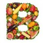 Be healthy with B Vitamins