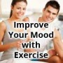 Improve Your Mood with Exercise