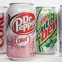 Is this the End of Diet Soda?