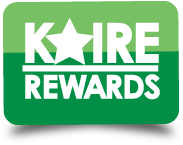 Kaire Rewards